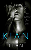 Kian (English Edition)