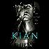 Kian (English Edition)