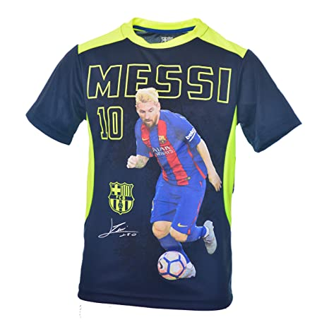 870ec018a messi soccer jersey on sale   OFF32% Discounts