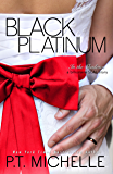 Black Platinum (In the Shadows Book 6)