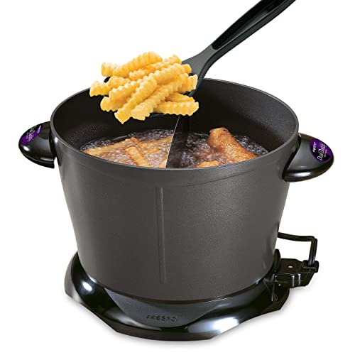 Things-to-Consider-When-Purchasing-A-Deep-Fryer