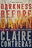 Darkness Before Dawn (Darkness Series- Book 2)