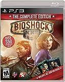Bioshock Infinite: The Complete Edition [USA]