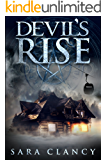 Devil's Rise (Black Eyed Children Series Book 2)