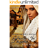 Trouble in Disguise: McCallister Bounty Hunters (Eclipse Heat Book 6)