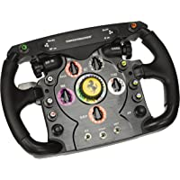 2KV2698 - Thrustmaster Gaming Steering Wheel