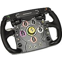 Thrustmaster Volante Ferrari F1 Add-On - THR