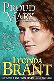 Proud Mary: A Georgian Historical Romance (Roxton Family Saga Book 5)