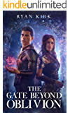 The Gate Beyond Oblivion (Oblivion's Gate Book 1)