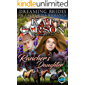Rancher's Daughter (Dreaming Brides of California Romance Series Book 2)