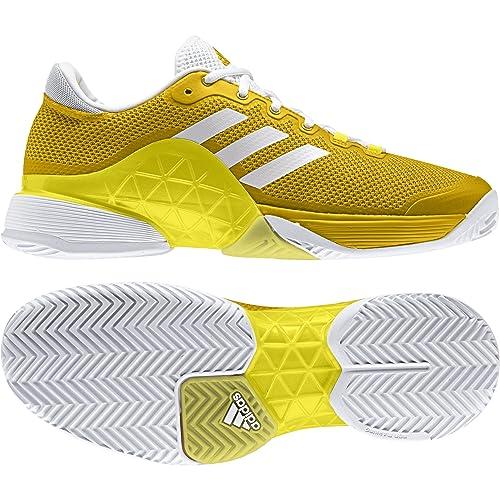scarpe tennis uomo adidas 2017