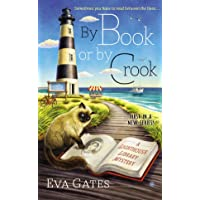 By Book or by Crook: 1