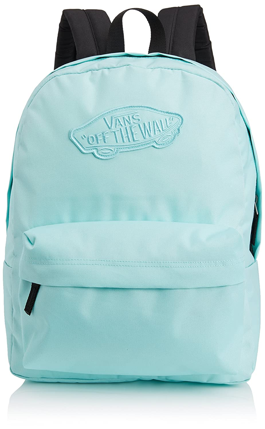 a59c3e1048 VANS Realm Backpack