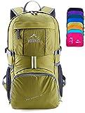 Venture Pal Lightweight Packable Durable Travel