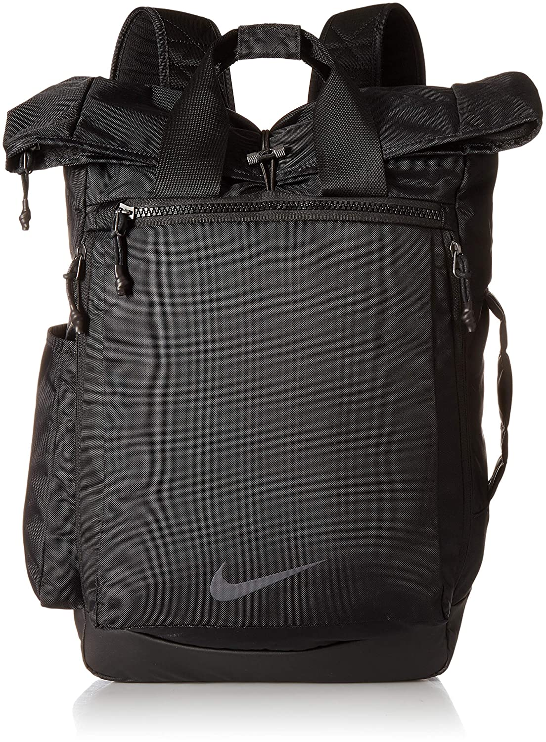 cc15f46f00454 Amazon.com: Nike mens NK VPR ENRGY BKPK - 2.0 BA5538-010 -  BLACK/BLACK/BLACK: Five Twelve Unlimited