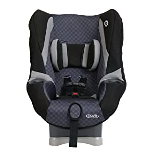 graco-ride-65-lx-convertible-car-seat-coda