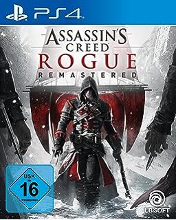 ebcc70b66277fd Assassin s Creed Odyssey - Gold Edition (inkl. Season Pass ...