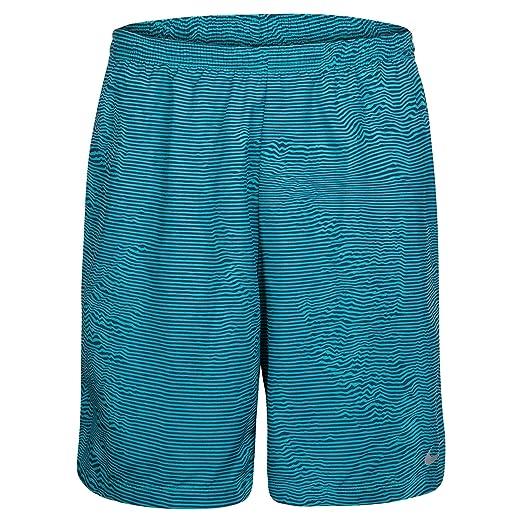 83c21e86c23f Amazon.com : Nike 7