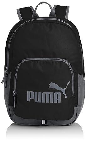 PUMA backpack phase school Backpack 049a002168a88