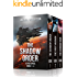The Shadow Order - Books 1 - 3