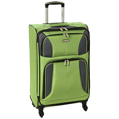 Samsonite Aspire xLite Expandable 25  Spinner, Volt