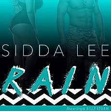 Sidda Lee Rain