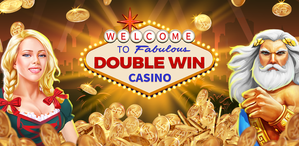 Get Texas Holdem Poker! - Microsoft Store