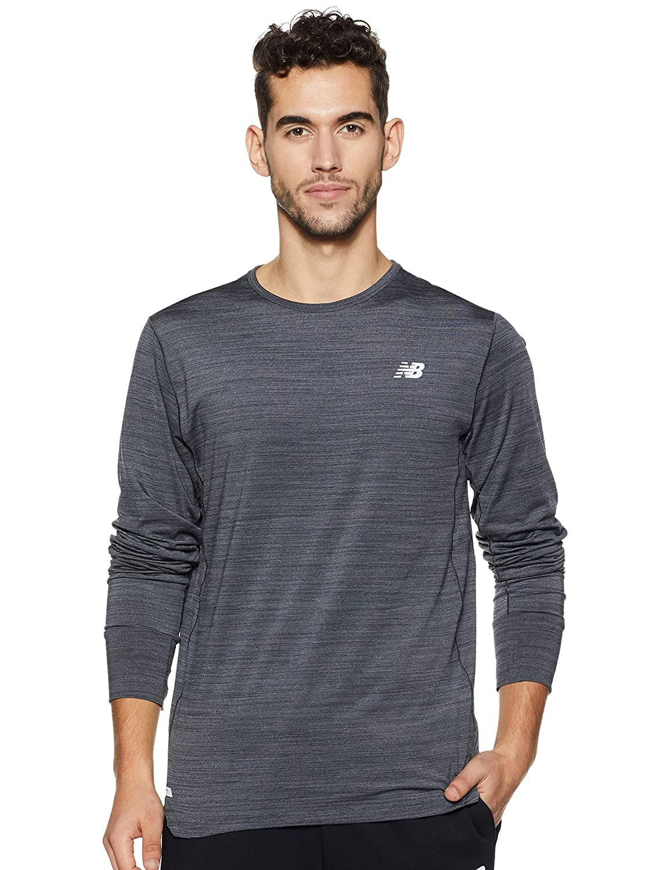 5b7bbd53f3368 Amazon.com: New Balance: Clothing