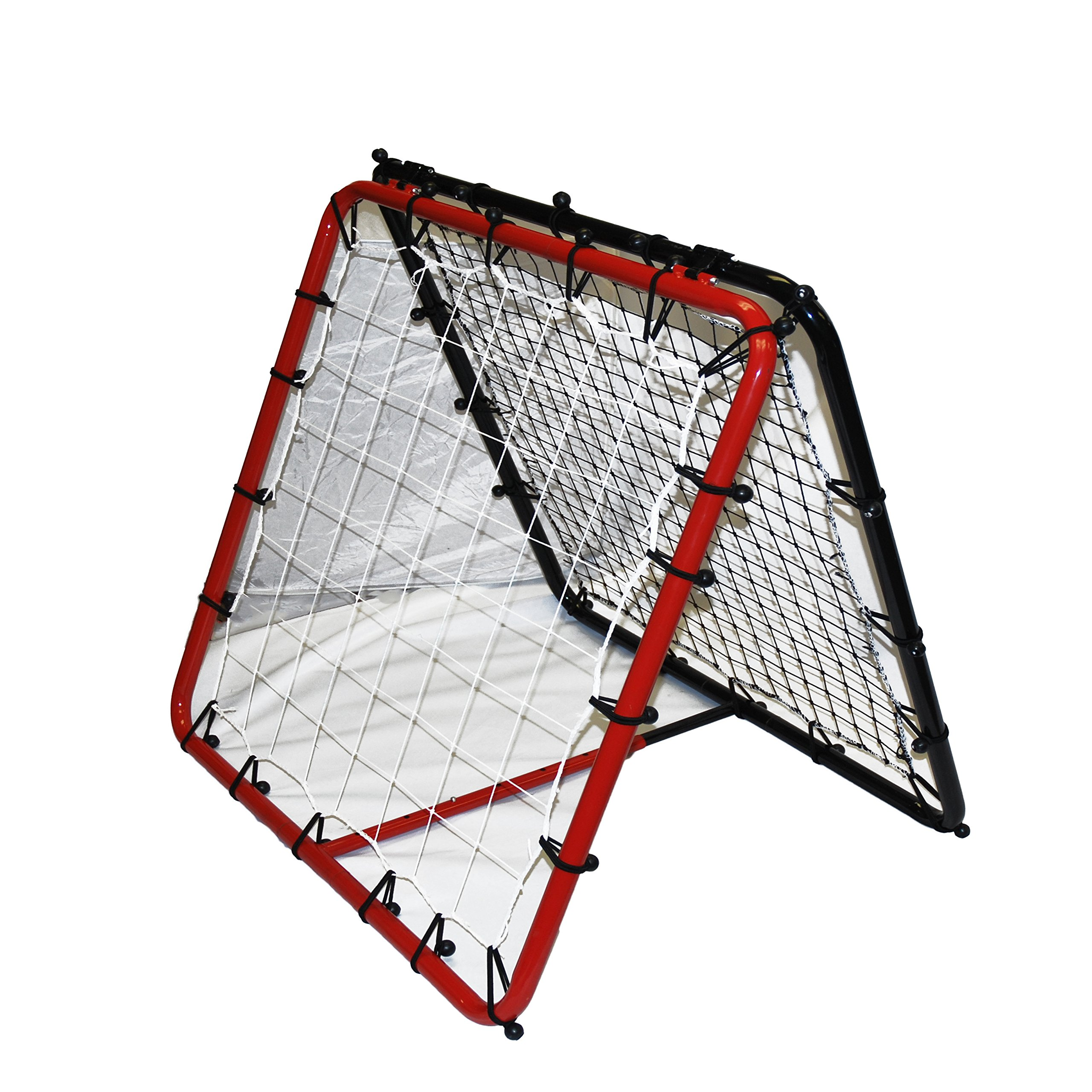 Soccer Innovations Rocket Rebounder Club