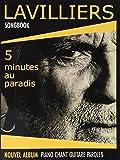 5 Minutes au paradis P/V/G