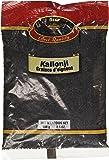 Deep Kalonji, 3.5 Ounce