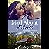 Mad About Matt (A Red Maple Falls Novel, 1)