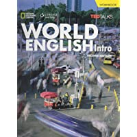 World English Intro: Printed Workbook: 0