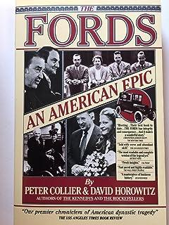 The Secret Life of Henry Ford: John COtE  Dahlinger