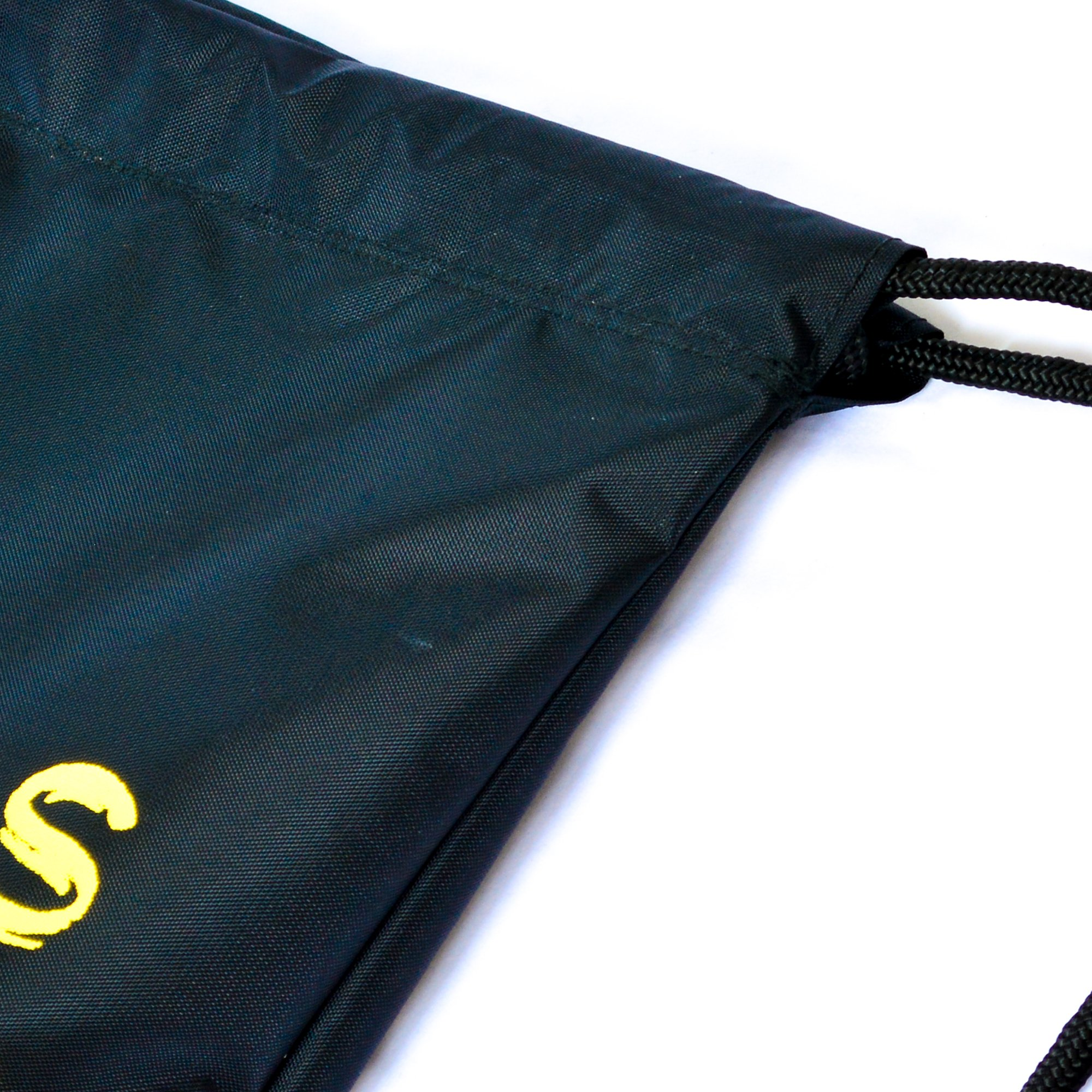 DrawString Bag 5 Seconds of Summer String Bags 187 by chakshop (Image #3)