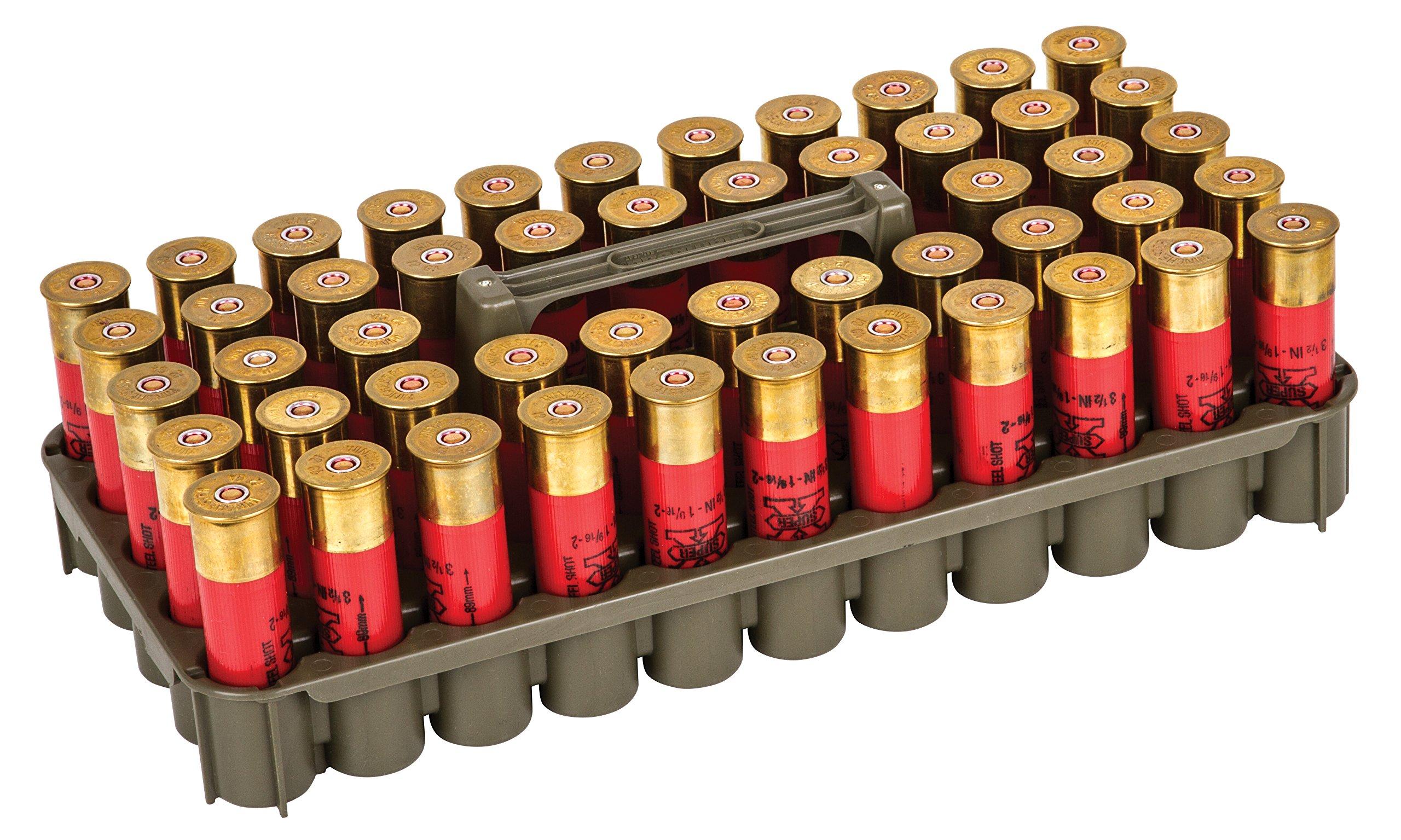 Flambeau Outdoors 1250ST Shotshell Storage Tray, PDQ