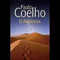 El Alquimista (Spanish Edition)