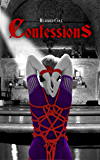 Confessions (Come for the World Series Book 2)