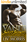 Sweet Seconds (The Vault)