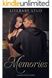 Memories: a Maxi's Place story