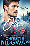 One Love (One & Only Book 4)