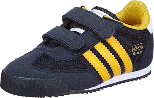 adidas dragons giallo blu