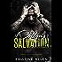 Colton's Salvation: A Demented Sons MC Novel