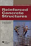 Reinforced Concrete Structures: Design according to CSA A23.3-04