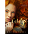 Catalyst (The Deception Game Book 1)