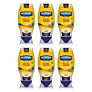 Hellmann's Squeeze Real Mayonnaise 11.5 oz, Pack of 6