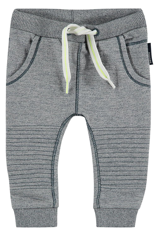Pantalon B/éb/é gar/çon Noppies B Pant Sweat Comfort Kettig