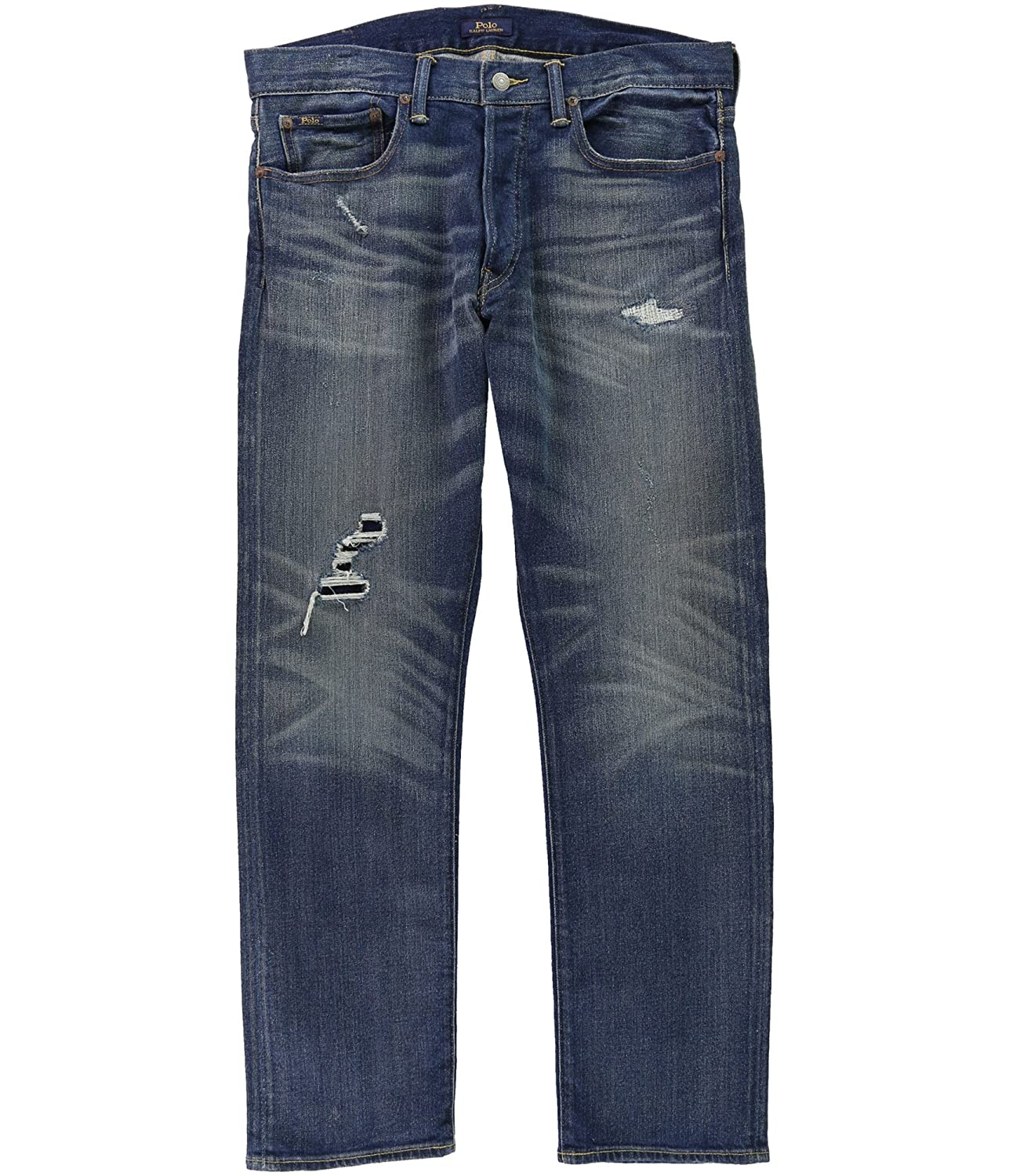 db5e5235911 ... Jeans. Wholesale Price:61.36. Cotton/elastane. Varick Slim Straight:  sits slightly below the waist; slim through the thigh and slightly tapered  from the ...