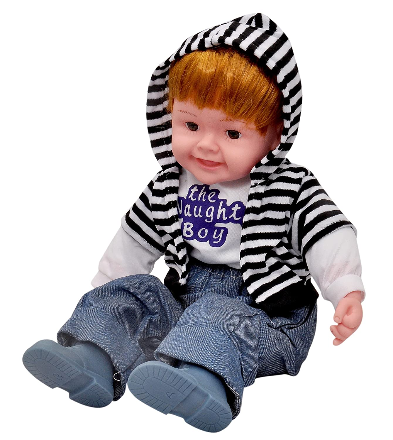 Baby Doll Buy Baby Doll online at best prices in India Amazon