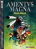 Amentus Magna (Imperium)